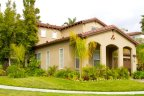 beautiful home for sale resides in peaceful Otay Ranch Neighborhood in Chula Vista California