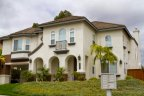 Gorgeous single family home is located on a corner lot in Rolling Hills Ranch neighborhood in Chula Vista California