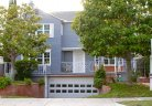 Gorgeous traditional home with high ceiling rooms reside in peaceful Coronado Village Community in Coronado California
