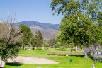 Beautiful view of the Golf Course in Cottonwood Neighborhood