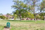 Residents of these houses enjoy close proximity to the park with golf course at walking distance to Cottonwood Community in El Cajon