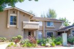Home with spacious rooms is located in peaceful Granite Hills Neighborhood