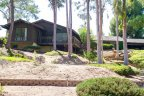Home for Sale in peaceful Hidden Mesa Estates Neighborhood in El Cajon California