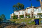 Luxury home resides on a premium lot of Rancho El Cajon Neighborhood in El Cajon
