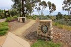 Residents of Encinitas Ranch have access to the beautiful Encinitas Ranch Hiking Trail