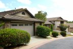 This beautiful single family two car garage home with spacious rooms is for sale in Cimarron Neighborhood
