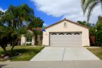 This newly updated house is on sale, ideal for aspiring family looking for housing in the one of the most desirable neighborhood in Escondido California.