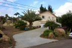 Beautiful Two story home in Lake Hodges Escondido California