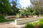 Rancho San Pasqual Community have parks with children play areas