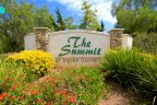 The Summit Marquee in Green Canyon Community
