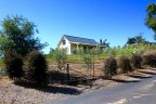 This cozy single family home is part of prestigious Morro Hills community in Fallbrook California