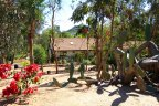 Beautiful tradition home in remote Morro Hills community