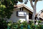 Beauty Boutique service center in Windemere Community in La Jolla California