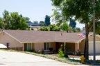 Two Car Garage house in La Mesa California