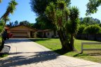 This beautiful single family home resides on a big lot with beautiful green lawn is part of family friendly and peaceful Equestrian community in Jeffries Ranch