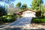 Gorgeous traditional Home in Jeffries Ranch Community in Oceanside California