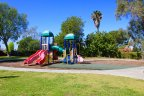 Residents of Mira Costa have access to the park with numerous facilities catering to all age groups.