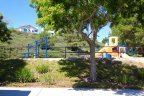 Residents of the Ocean Hills enjoy access to children's Park with dedicated play area.