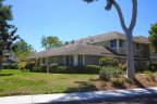 This one of the Whelan Ranch Condo buildings ideal for singles and small young families