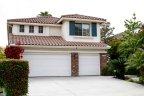 Beautiful home with three car garage is part of friendly Bernardo Point Neighborhood in Rancho Bernardo California