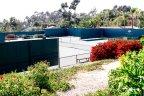 Tennis Court in Rancho La Cima Community Hub