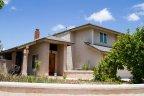 Gorgeous Luxury home in Penasquitos Estates Community in San Diego