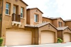 Homes for sale in Airoso San Diego