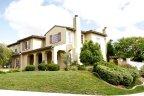 Gorgeous Casa home in Bel Etage San Diego California