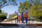 Children in Campton Community enjoy coming here to this play area and enjoy playing for hours