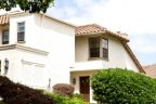 Wonderful spacious home with high ceiling rooms is located in Carmel Del Mar Community in San Diego California