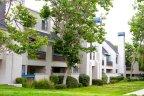 Beautiful Creekwood Apartment Homes in San Diego
