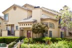 Crest at Del Mar is luxurious Townhome community in San Diego