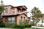 Beautiful two story home in Del Sur San Diego
