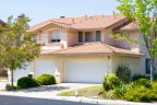 This gorgeous home is located in peaceful Heatherwood Neighborhood