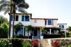 Gorgeous Mediterranean home in Plumosa Park