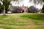 Beautiful Synagogue located in Presidio Hills San Diego