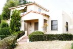 Beautiful Two Story home in Presidio Hills