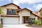 This is Luxurious two story home in Rancho Penasquitos