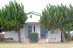 cozy single family homes for Sale in Roseville neighborhood