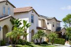 Beautiful Homes in San Lorenza Community