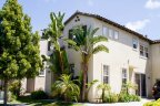 Two story house in San Lorenza Neighborhood
