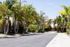 Beautiful homes in peaceful San Lorenza neighborhood