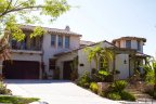 Homes for sale in Sanctuary, San Diego