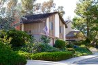Scripps Ranch Houses for sale in San Diego