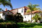 Single Family Home in Senterra San Diego California
