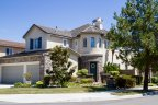 Gorgeous home in peaceful Soleil Neighborhood