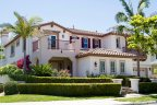 Beautiful villa home in Steeplechase with professionally manicured garden