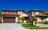 This beautiful home is located in Stonebridge Estates Neighborhood in San Diego California