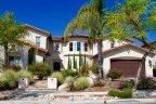 Homes for sale in Stonebridge Estates, San Diego