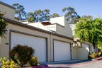 The Groves offers two car attached garages